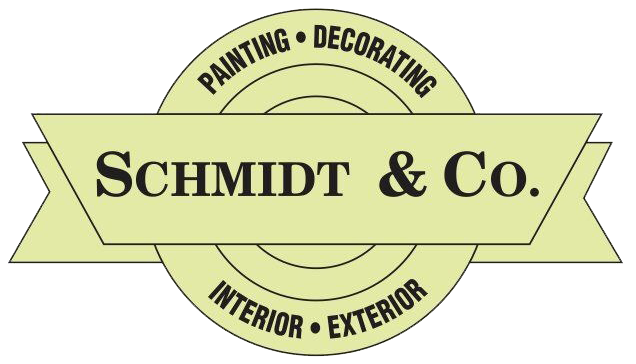 Schmidt & Co Painting